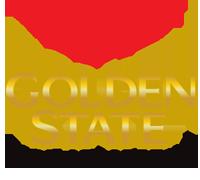 Golden State Fire